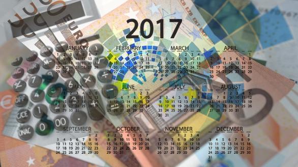 Audizione legge di bilancio 2017_ok