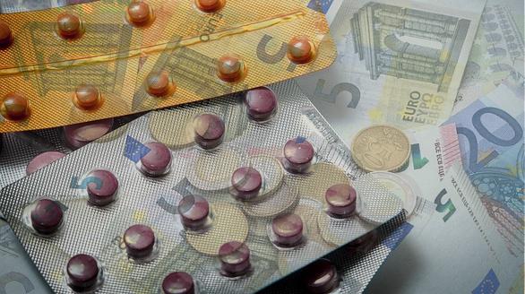 focus spesa farmaceutica_ok