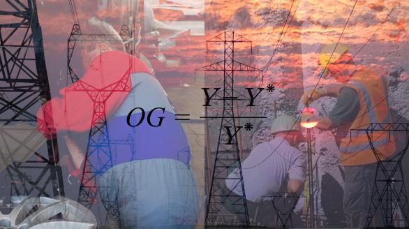Focus output gap_v2_ok