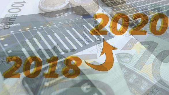 focus finanza pubblica 2018_Ok