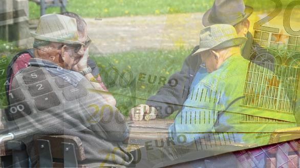 Focus pensioni_v3_ok