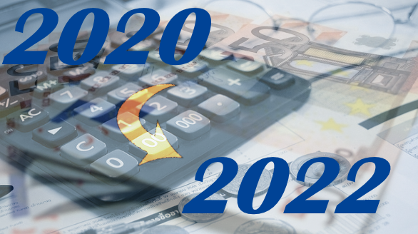 Focus manovra 2020_ok