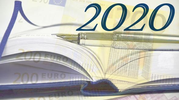 Audizione DEF 2020