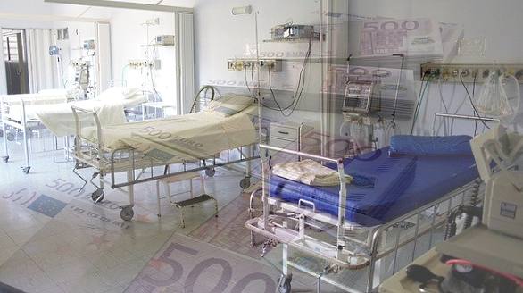 Focus piani rientro ospedali_ok